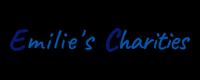 emilie's charities